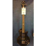ESP Ec-154dx Electric Bass Guitar