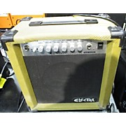 Electra Ec-20r Guitar Combo Amp