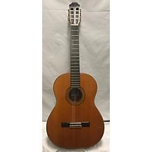 Epiphone Ec-25 Classical Acoustic Guitar