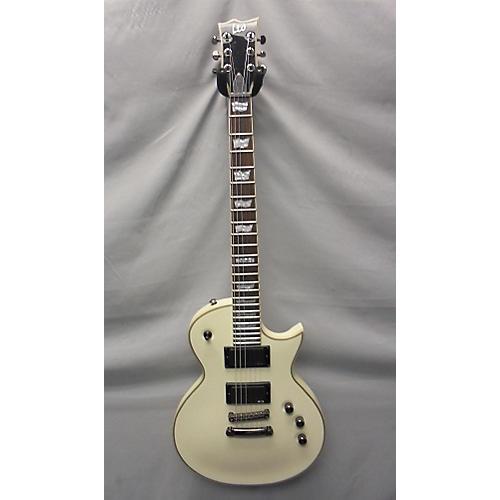 ESP Ec 401 Solid Body Electric Guitar