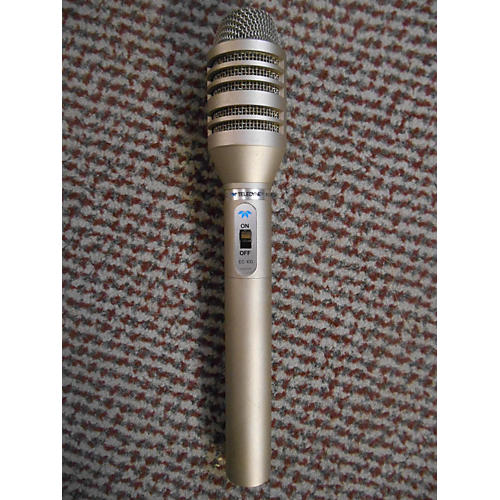 In Store Used Ec100 Dynamic Microphone