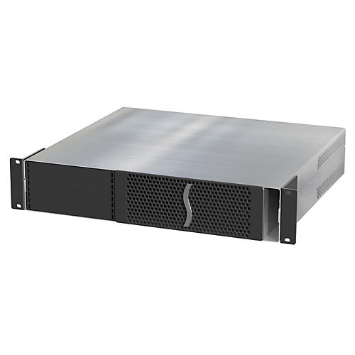 Sonnet Echo Express III-R Thunderbolt 2 Expansion Chassis for PCIe Cards-thumbnail
