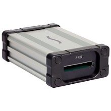 Sonnet Echo ExpressCard Pro - Thunderbolt Adapter for ExpressCard/34 Cards
