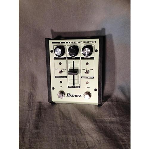 Ibanez Echo Shifter Effect Pedal-thumbnail