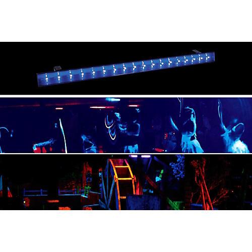 American DJ Echo UV Bar DMX-thumbnail