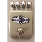 Marshall Echohead Effect Pedal