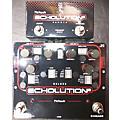 Pigtronix Echolution 2 Effect Pedal-thumbnail