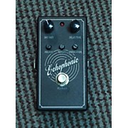 Lovepedal Echophonic V2 Effect Pedal