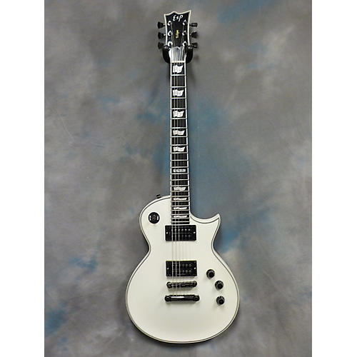 ESP Eclipse II Solid Body Electric Guitar-thumbnail