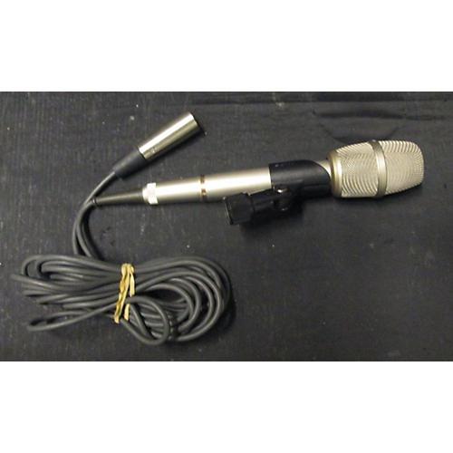 Sony Ecm270 Condenser Microphone