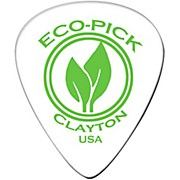 Clayton Eco-Picks 12-pack