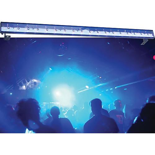 American DJ Eco UV LED Bar