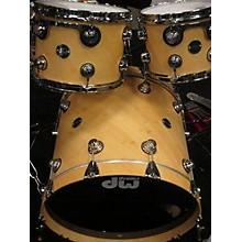 DW Eco X Project Drum Kit