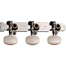Ping Economy Plate Guitar Tuning Machines