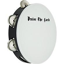 Rhythm Band Economy Scripture Tambourine