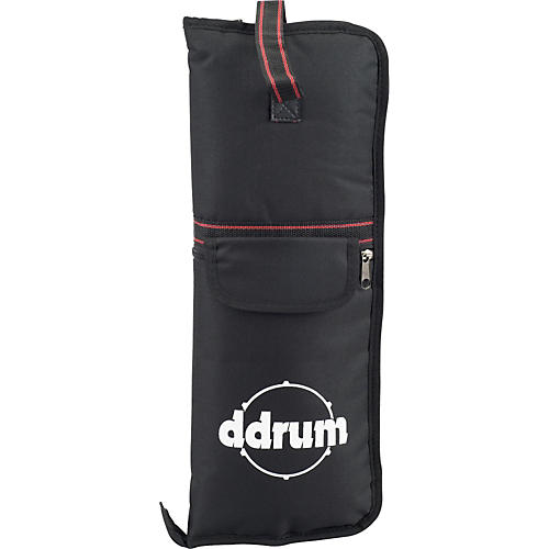 Ddrum Economy Stick Bag-thumbnail