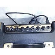 Peavey Ecoustic 20 Acoustic Guitar Combo Amp
