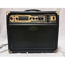 Peavey Ecoustic E110 Acoustic Guitar Combo Amp