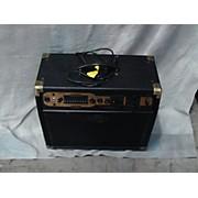 Peavey Ecoustic E110 Guitar Combo Amp