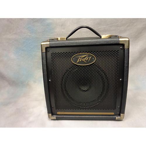 Peavey Ecoustic E20 Acoustic Guitar Combo Amp