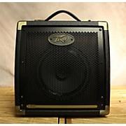 Peavey Ecoustic20 Acoustic Guitar Combo Amp