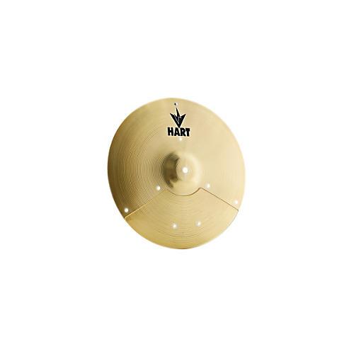 Hart Dynamics Ecymbal Hi Hat-thumbnail