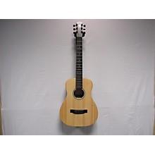 Martin Ed Sheeran 3 Divide Signature Acoustic Guitar