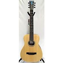 Martin Ed Sheeran Signature Acoustic Electric Guitar