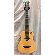 Martin Ed Sheeran X Signature Acoustic Electric Guitar