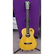 Martin Ed Sheeren X Signature Acoustic Electric Guitar