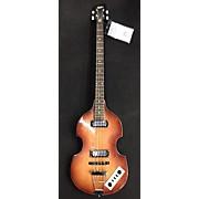 Hofner Ed Sullivan Ltd Violin Bass Electric Bass Guitar