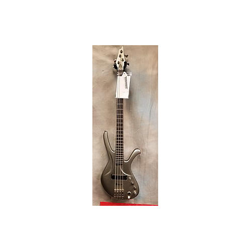Ibanez Eda900 Electric Bass Guitar