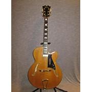 Schecter Guitar Research Eddie Durham 100th Anniversary Hollow Body Electric Guitar