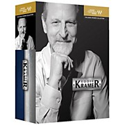 Waves Eddie Kramer Signature Series Bundle Native/SG Software Download
