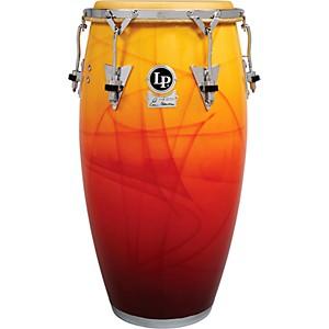 Click here to buy LP Eddie Montalvo Signature Fiberglass Conga Drum by LP.