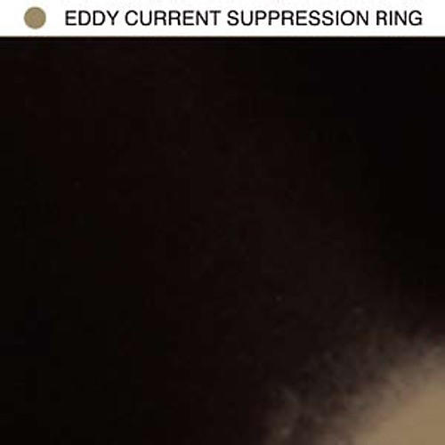Alliance Eddy Current Suppression Ring - Eddy Current Supression Ring