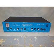 Nemesis Eden 320W Bass Amp Head