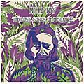 Alliance Eden Ahbez - Wild Boy - The Lost Songs Of Eden Ahbez thumbnail