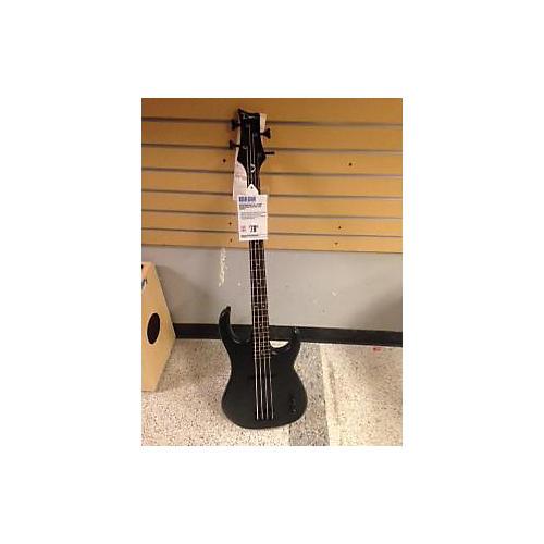 Dean Edge 09 4 String Electric Bass Guitar-thumbnail