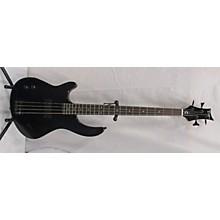 Dean Edge 09 Electric Bass Guitar