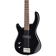 Edge 09 Left-Handed Electric Bass Guitar