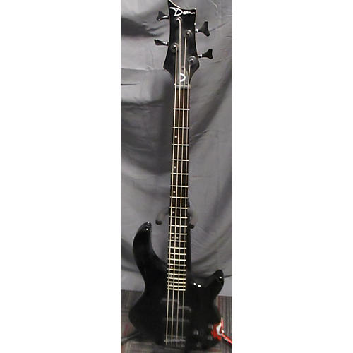 Dean Edge 1 4 String Electric Bass Guitar