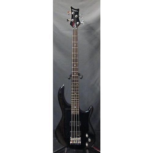 Dean Edge 1 4 String Electric Bass Guitar