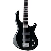 Edge 1 5-String Electric Bass Guitar