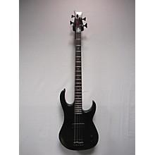 Dean Edge 4 String Electric Bass Guitar