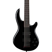 Edge 5-String EMG Electric Bass Guitar
