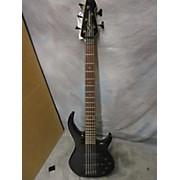 Dean Edge 5 String EMG Electric Bass Guitar