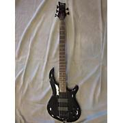 Dean Edge 5 String Electric Bass Guitar