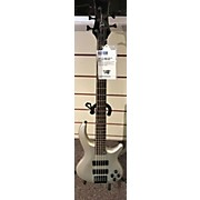 Dean Edge 5 String Electric Bass Guitar