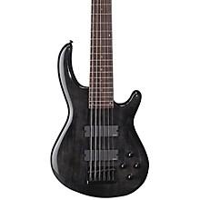 Dean Edge 6 6-String Bass